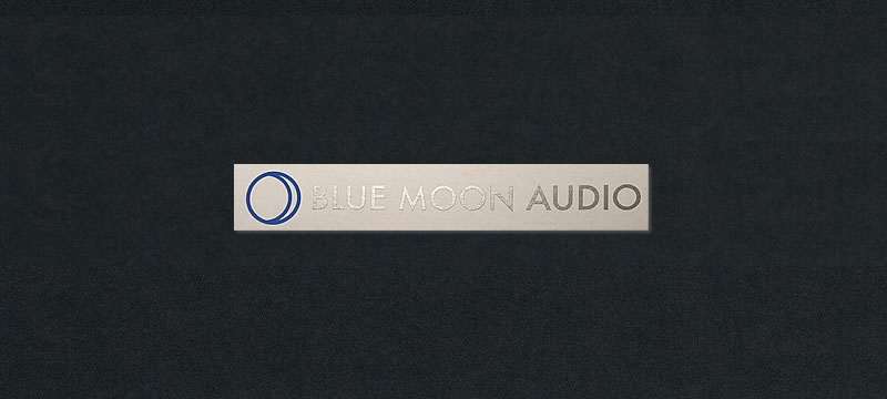products blue moon audio